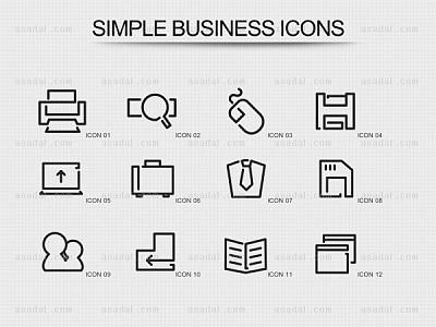 我要定制 商品标签: 地图png剪贴画图标说明商务图标印 模板类型