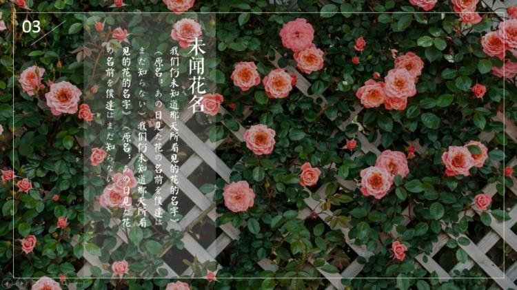 手绘动漫日系壁纸