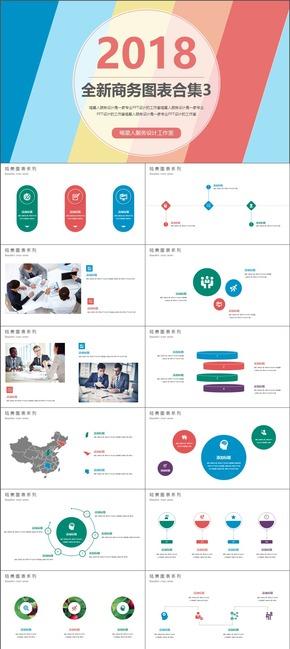 【通用模板合集】工作总结商业案例工作计划创业计划书项目结题模板