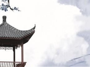【图片分享计划】中国风建筑8P