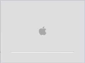 apple苹果进度条