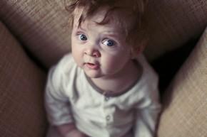 【海报分享计划】新生婴儿摄影55