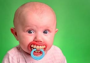 【海报分享计划】新生婴儿摄影63