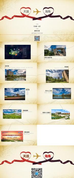 模仿QQ空间自动相册设计