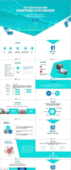咨询报告、项目合作、合作洽谈、项目汇报、工作汇报、公司简介、商务对接、公司合作