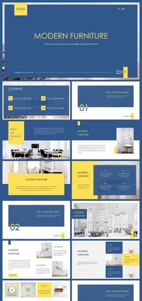 产品介绍市场分析项目介绍品牌推广营销策略【家居 服装等行业】
