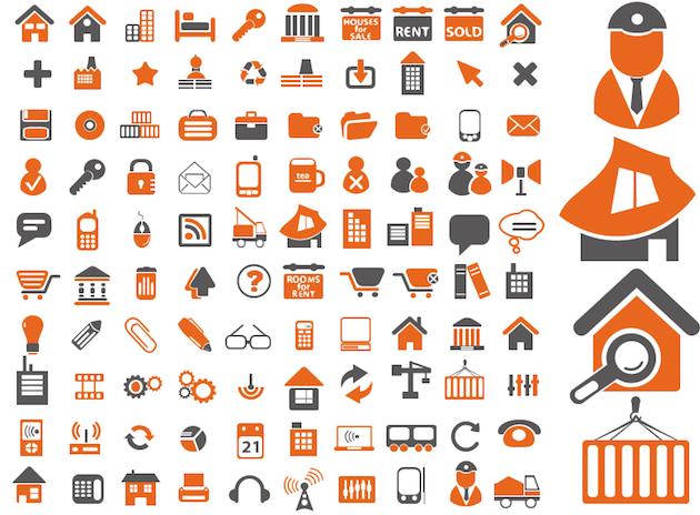 上海禾位电子科技有限公司 电子零组件、保险箱(保险柜)设备销售...